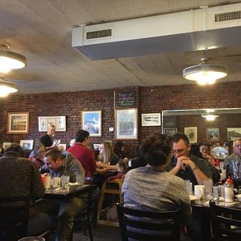 Wichita Ks New Breakfast Restaurants