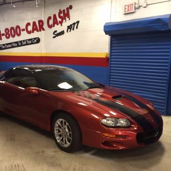 1 800 Car Cash Closed 13 Photos 22 Reviews Car Dealers 625