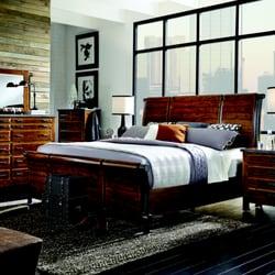 Photo Of Salt Creek Home Furniture   Scottsdale, AZ, United States