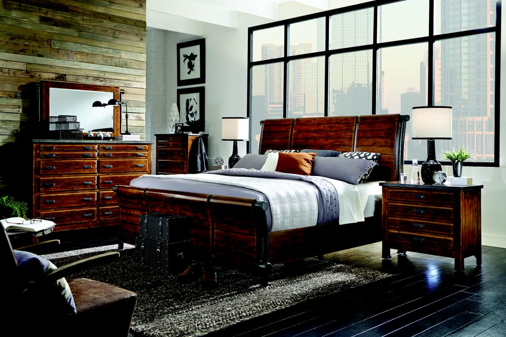 Salt Creek Home Furniture Furniture Stores 14202 N Scottsdale Rd Scottsdale Az