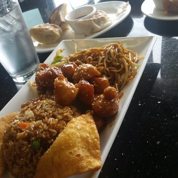 Kitty S Kitchen 126 Photos 241 Reviews Chinese 532 N