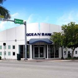 Arthur Godfrey Rd  Miami Beach Fl
