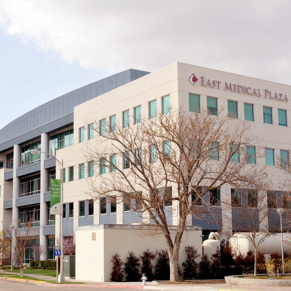 University Neurology Associates   2335 E Kashian Ln Ste 301, Fresno, CA, 93701   +1 (559) 264-9100