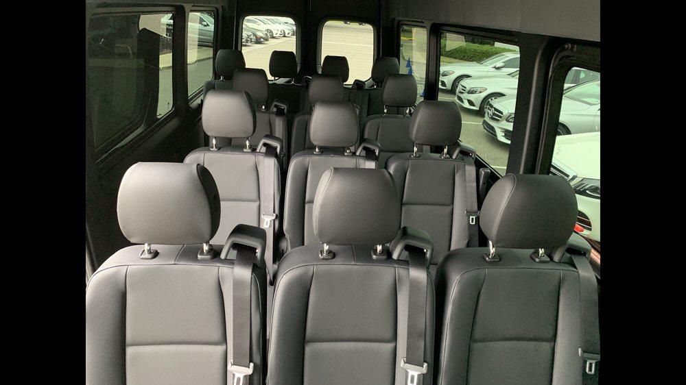 Prestige Limousine: 510 Southview Ln, Tuscaloosa, AL
