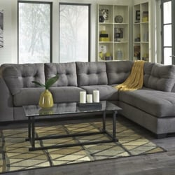 Long S Landing Furniture 12 Reviews Furniture Stores 5167 E State Rd 46 Bloomington In