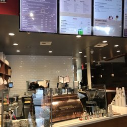 Primal kitchen closed 125 photos 68 reviews coffee tea photo of primal kitchen culver city ca united states malvernweather Image collections