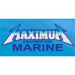 Ancaster marine
