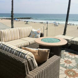 Photo Of The Patio Place   Santa Ana, CA, United States. Coronado With