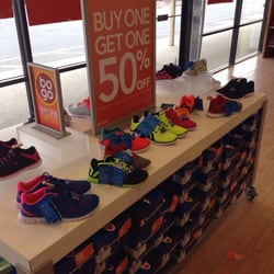 f6c86ff0fed Payless ShoeSource - Shoe Stores - 135 Bloomfield Ave