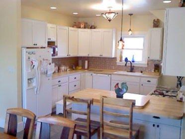 Gadbury Construction: 6112 Woods Rd, Cheyenne, WY