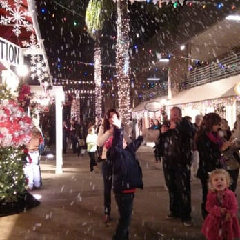Ev Free Christmas Blvd 2020 Ev Free Fullerton Christmas Boulevard | Wwnchq.topnewyear.site