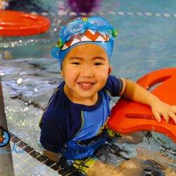 Swim koi corsi di nuoto 720 east 11th st alphabet for Koi new york