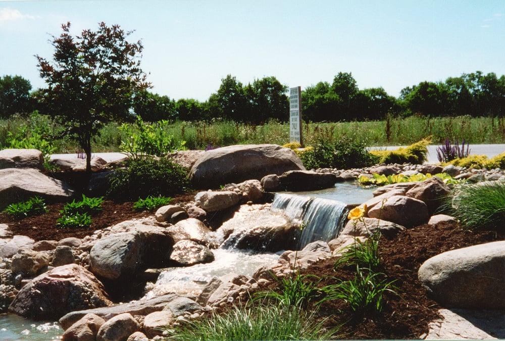 Photos For Garden Of Eden Landscaping Yelp