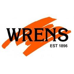 Image result for James Wren & Co dunedin