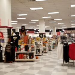 TJ Maxx - 55 Photos & 46 Reviews - Department Stores - 4040 Grand