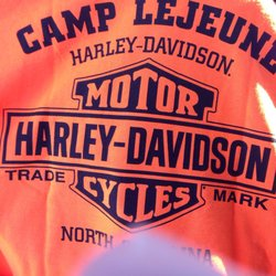 new river harley-davidson - 10 photos - motorcycle dealers - 2394