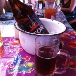Restaurantes cerca de Cerveceria Revolucion - Yelp fd5ca4ec4c5