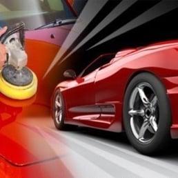 Erics Complete Car Detailing Photos Auto Detailing - Car detailing show