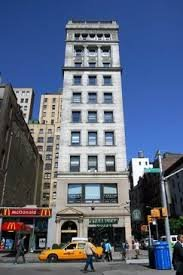 Photo of Cornell & Associates Marriage and Family Therapy: New York, NY