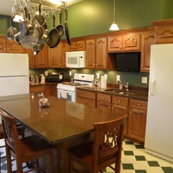 Photo Of J Builders General Contractors Llc Waldorf Md United States Kitchens