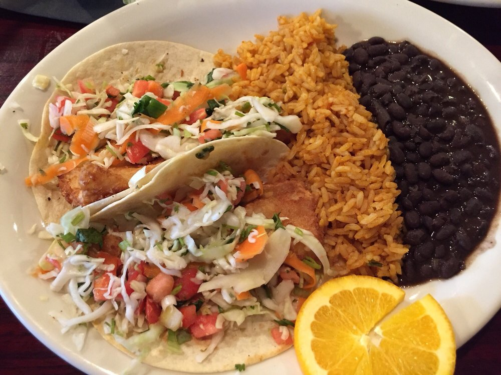 Broadneck Grill & Cantina: 1364 Cape St Claire Rd, Annapolis, MD