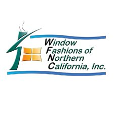 Window Fashions of Northern California