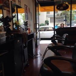 Quick cut salon 18 photos men 39 s hair salons 448 7th for 7th street salon
