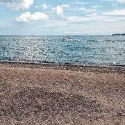 Photo Of Lakeside Beach Port Huron Mi United States