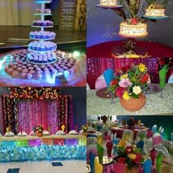 Magic dreams events 86 photos party event planning - Decoraciones para salones ...