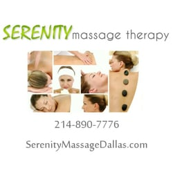 adult Post massage dallas review