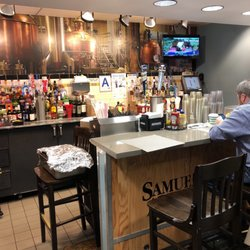 Photo Of Samuel Adams Laguardia Brewhouse Queens Ny United States