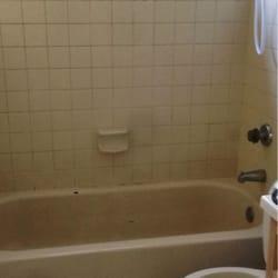 Artistic Construction Innovations Photos Contractors - Bathroom remodel renton wa