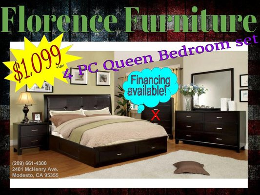florence furniture 2401 mchenry ave modesto ca furniture stores rh mapquest com