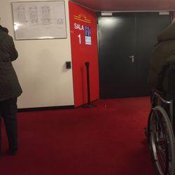 Cinema Ducale - Cinema - Piazza Napoli 27, Porta Genova, Milan ...