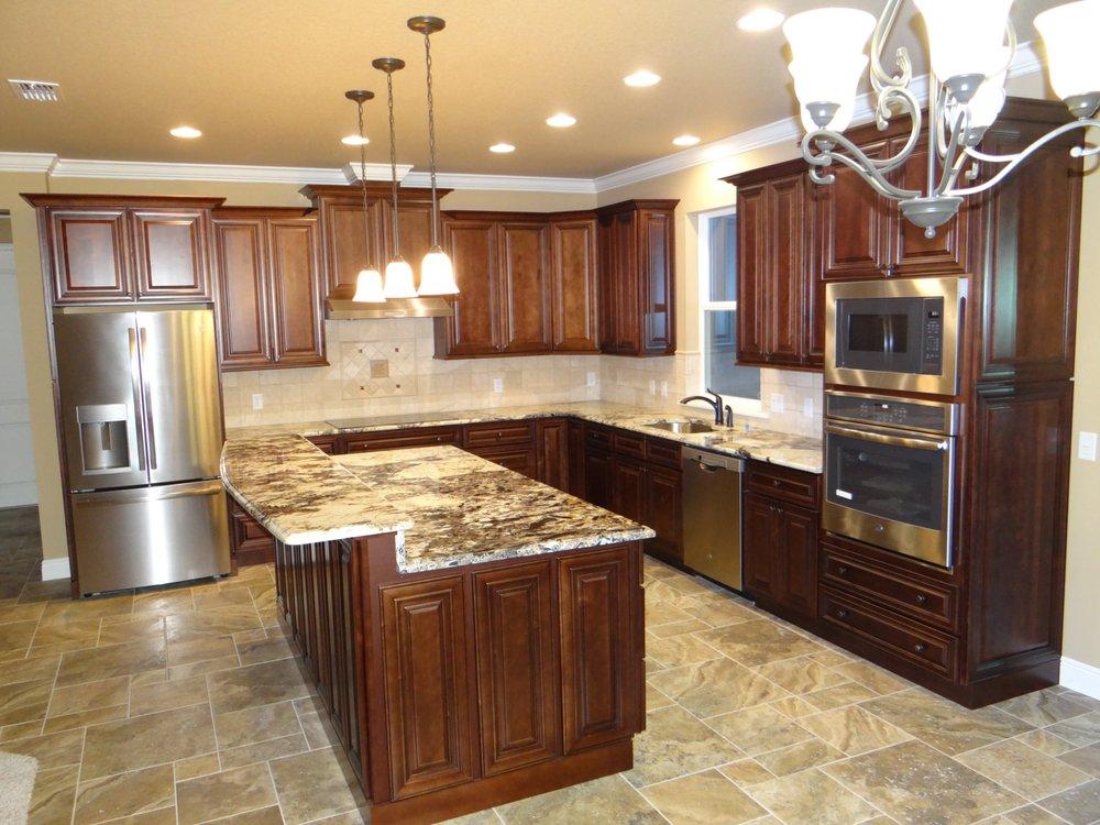 Appliances of Orlando Inc: 685 N Semoran Blvd, Orlando, FL