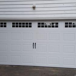 Photo Of Champions Garage Door Repair   Ellicott City, MD, United States ...