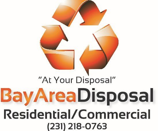 Bay Area Disposal: 18657 Honor Hwy, Traverse City, MI