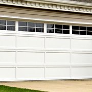 ... Photo Of All County Garage Doors   Huntington Beach, CA, United States  ...