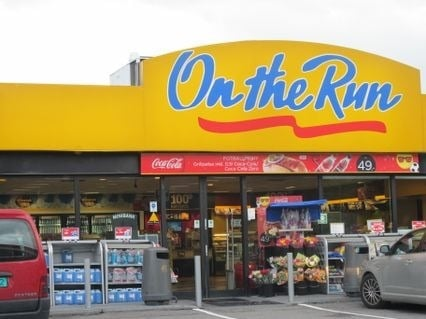 Open Gas Stations Near Me >> Esso on the run Ramstadsletta - Gas Stations - Drammensveien 507, Høvik, Norway - Phone Number ...