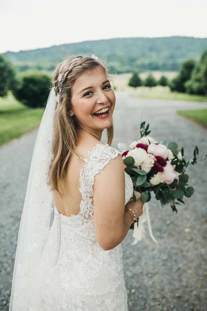 Photo of Elegant Forever Bridal Boutique: Frederick, MD