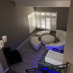 LA Furniture Store   Flagship Design Center   4900 Triggs St ...