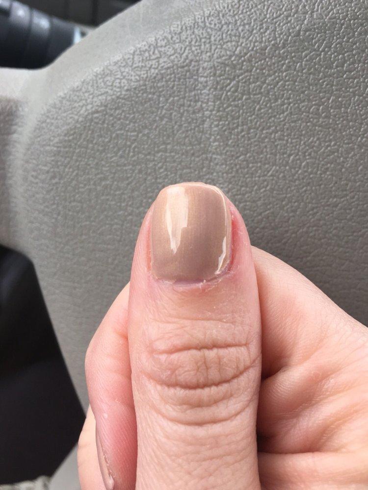 Perfect 10 Nails: 212 Elizabeth Dr, Stephens City, VA