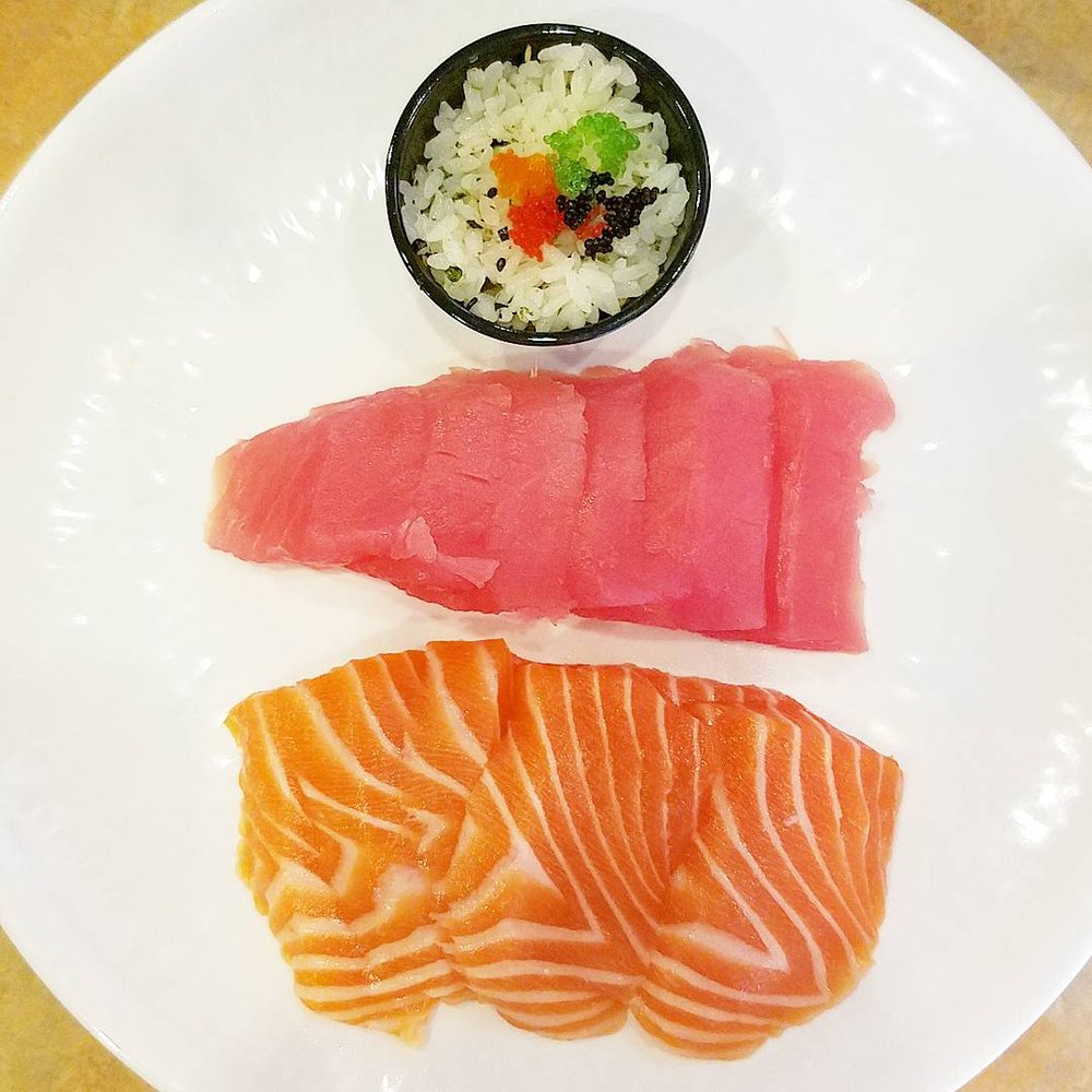 Sensational Blue Fin Sushi Seafood Buffet Gift Card Seattle Wa Giftly Interior Design Ideas Oteneahmetsinanyavuzinfo
