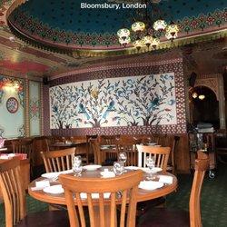 Antalya Restaurant - 36 Fotos & 18 Beiträge - Türkisch - 103-105 ...