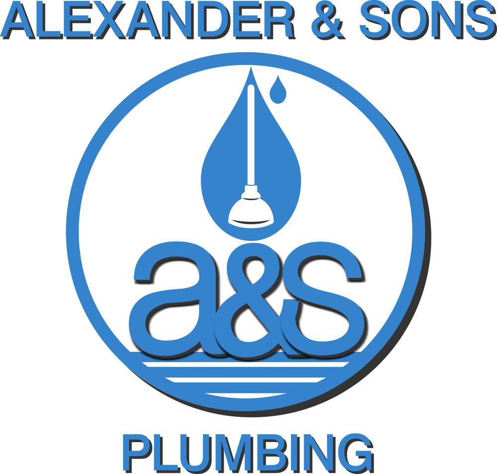 Alexander & Sons: 12501 Sickles Ln, Spotsylvania, VA