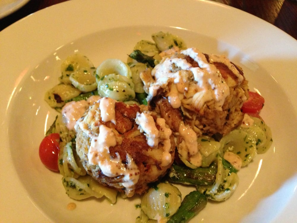 Food Places That Deliver In Chesapeake Va