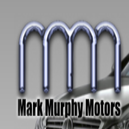 Photo of Mark Murphy Motors - Cork, Republic of Ireland