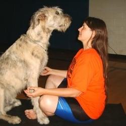 Big Dog Kennel Chelan Wa