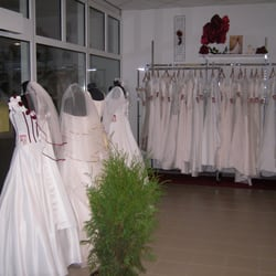 Chemnitzer Brautmoden Damenmode Augustusburger Str 189