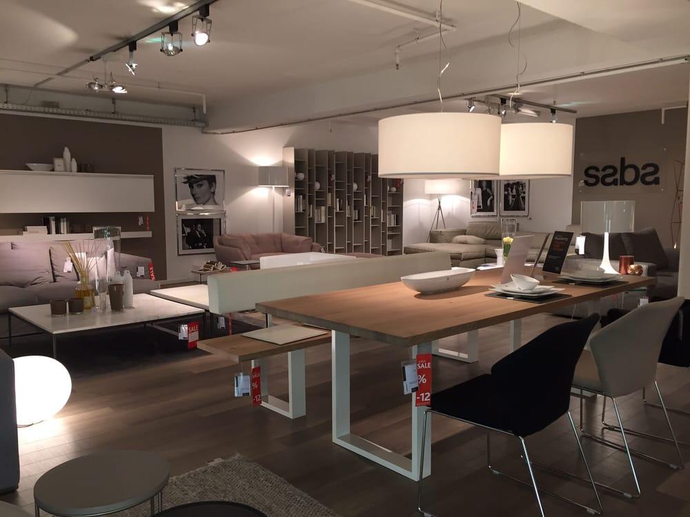 Whos Perfect Möbel Hohenstaufenring 34 40 Mauritiusviertel